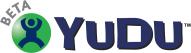 yudulogo2